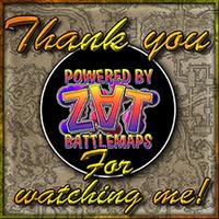 Watching Zat by Zatnikotel