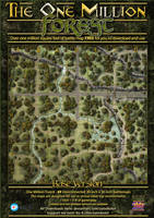 Forest Base Version Guide