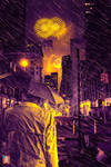 Dark Times by BeboDesign1