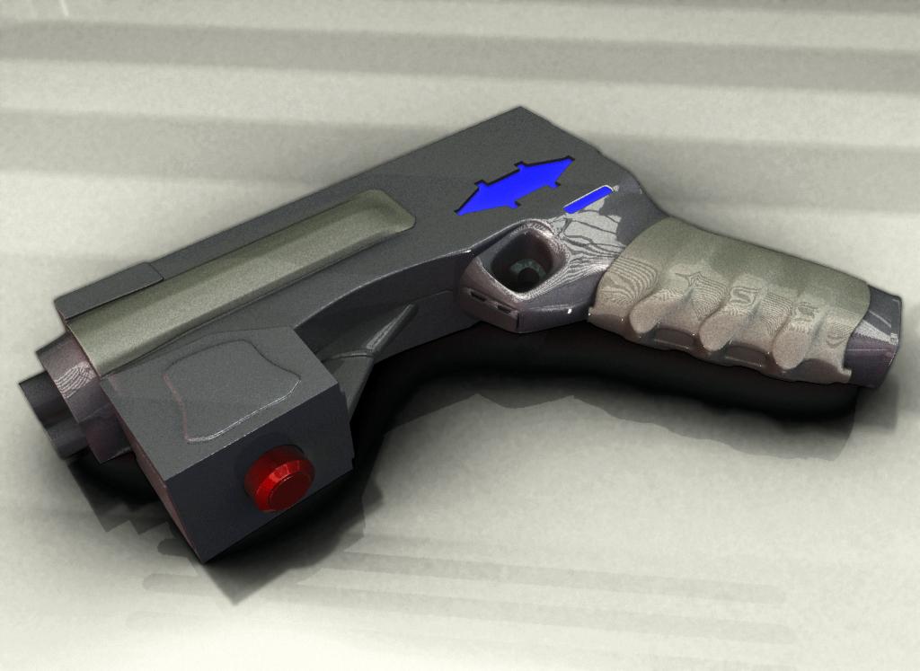 My-Gun-WIP by Mackingster