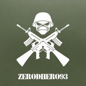ZeroDs111's Profile Picture