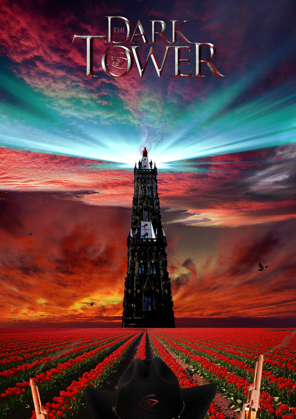 the dark tower 8 pdf