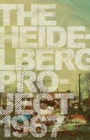 Heidelberg Suprise. by paperairplane