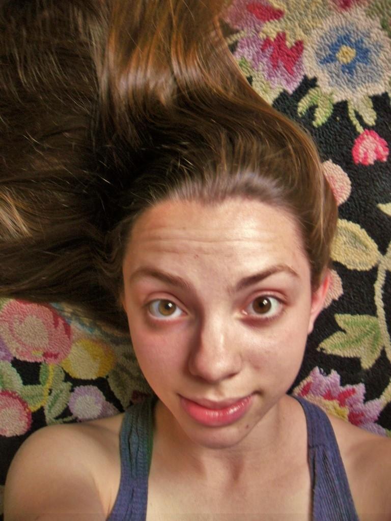 capricecake's Profile Picture