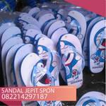 082214297187 | pengrajin sandal jepit