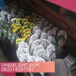 082214297187   sandal bandung   pabrik sandal