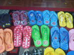 082214297187   grosir sepatu dan sandal