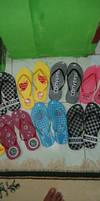 082214297187 | sandal spon surabaya