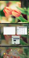 X3ME Preview by ALEX3ME