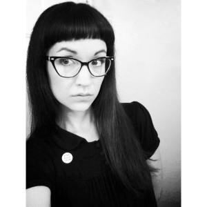 iggystarpup's Profile Picture