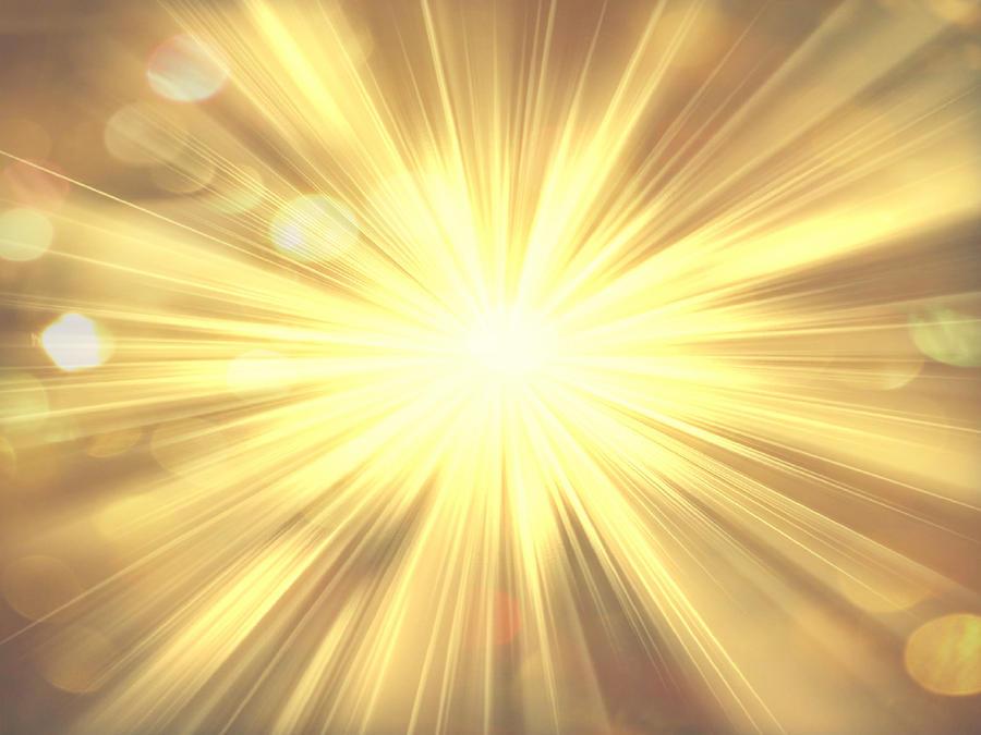sun texture map nasa - photo #31