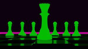chess_neon