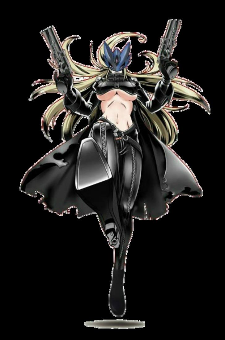 The forsaken agent (Shinigami) Bellestarrmon___digimon_by_borregoat7-d8wkqg3