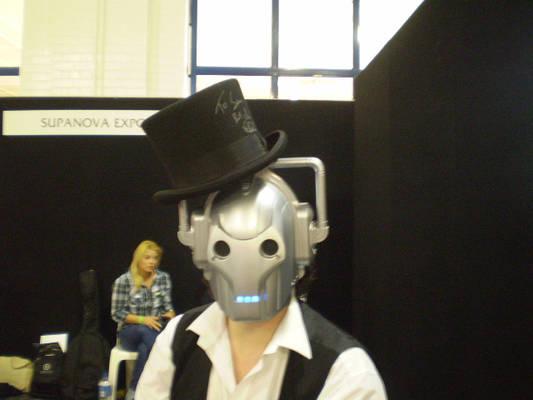 Supanova 2010 - 8 - cosplay