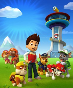 pawpatrol55's Profile Picture
