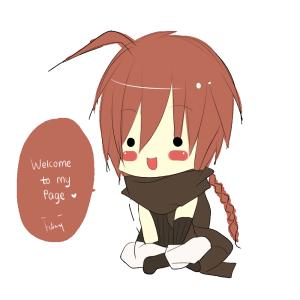 Furihime's Profile Picture