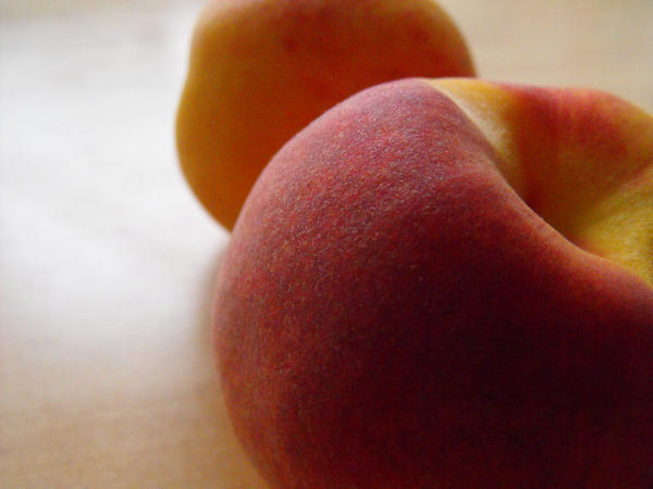 Fruit Sex Pics 44