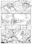 AoD page 02 Lineart