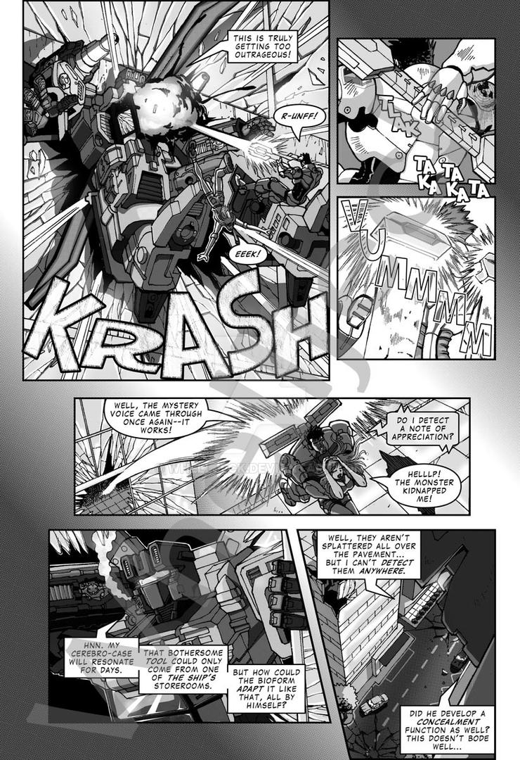 Warbotron 04 - page #10 by Whelljeck
