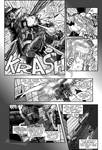 Warbotron 04 - page #10