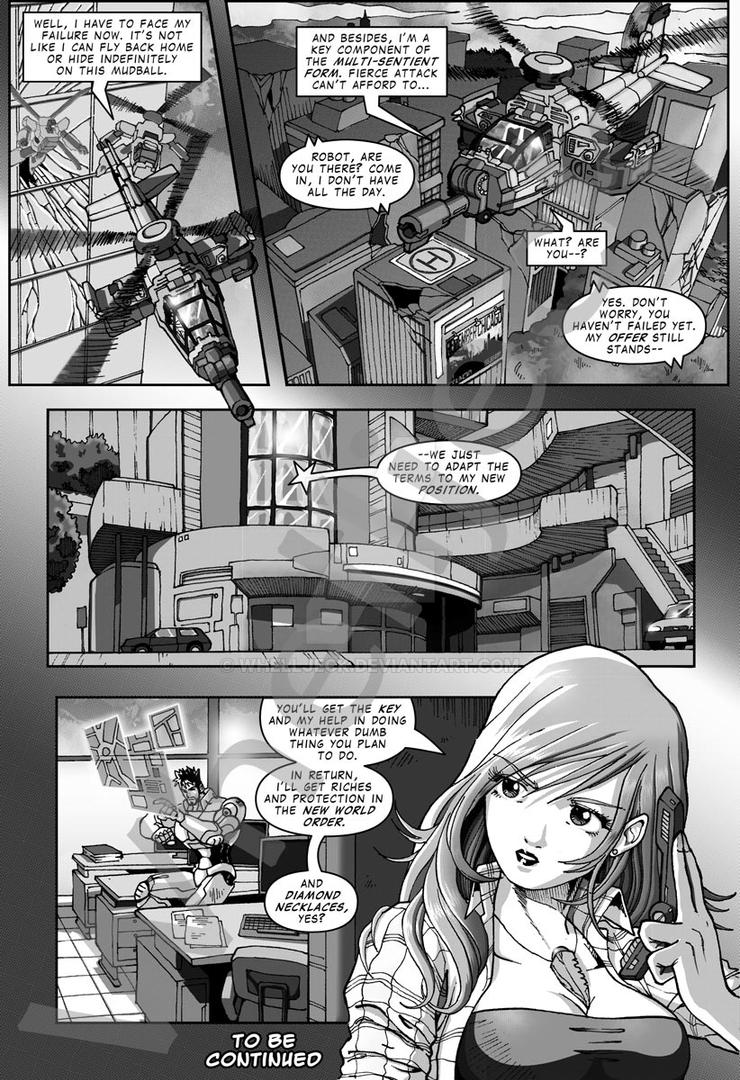 Warbotron04 p11 eng by Whelljeck