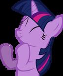 ''Twiclap!'' by RainbowPlasma