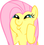 ''So Awesome! - Fluttershy''