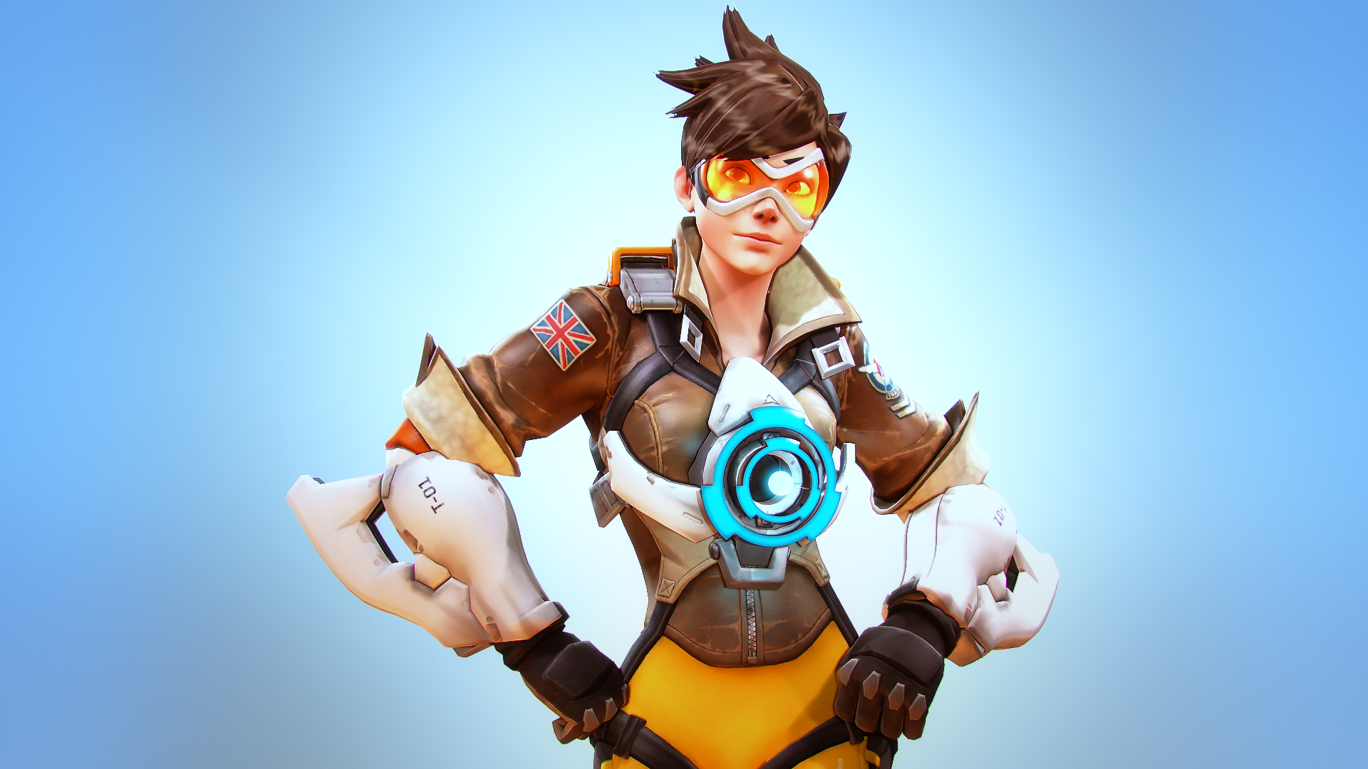 Image result for tracer
