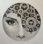 Subconscious Sight