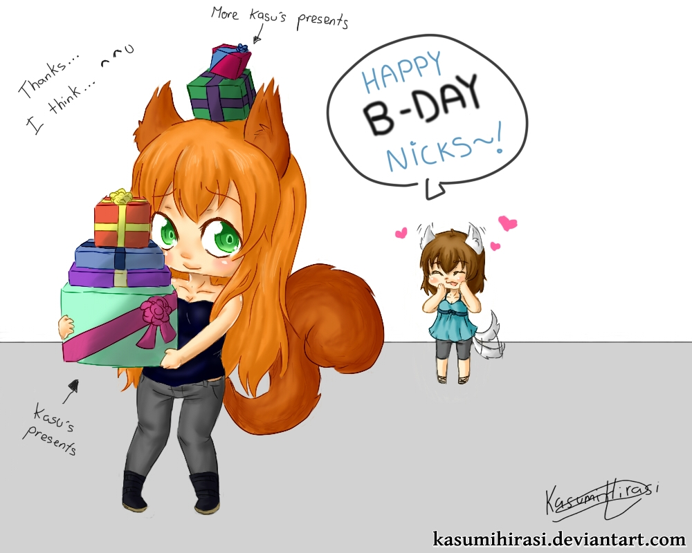 http://fc03.deviantart.net/fs71/f/2014/002/5/7/gift___happy_b_day_nicks__by_kasumihirasi-d70idfs.jpg