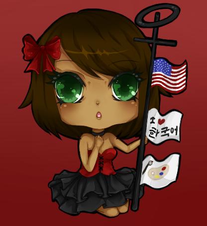 Missvirginia's Profile Picture