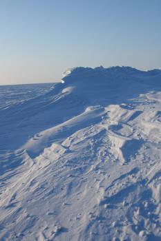 Snow Snow Snow 6