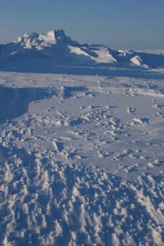 Snow SNow Snow 7