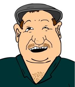 ZACROR's Profile Picture