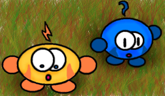 """Obrázek """"http://fc03.deviantart.com/fs6/i/2005/028/f/9/Wassat__by_Molefish.jpg"""" nelze zobrazit, protože obsahuje chyby."""