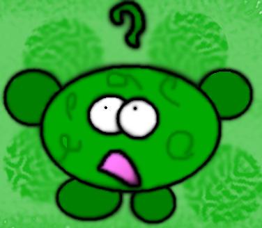 """Obrázek """"http://fc02.deviantart.com/fs6/i/2005/111/3/3/Oses_by_Molefish.jpg"""" nelze zobrazit, protože obsahuje chyby."""
