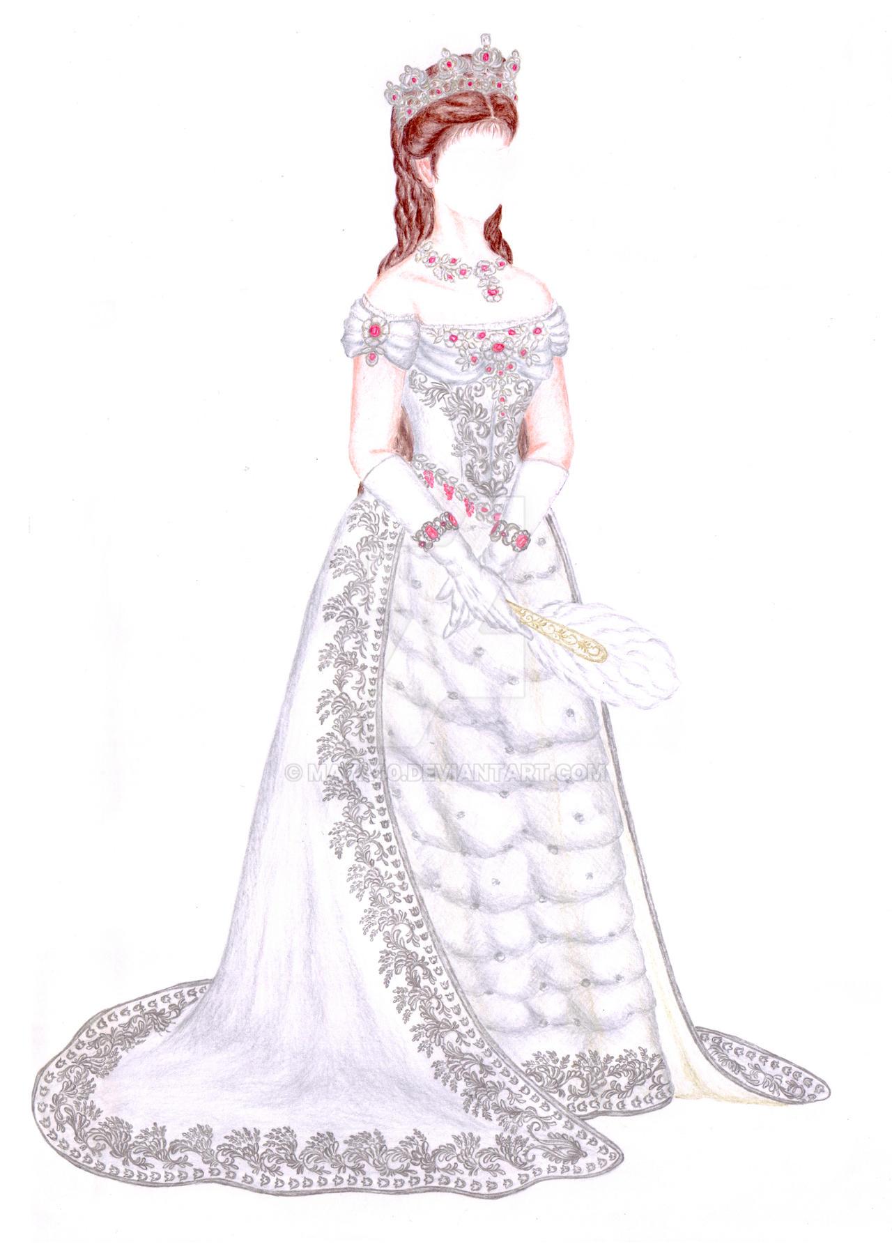 Pearl Wedding Anniversary Decorations