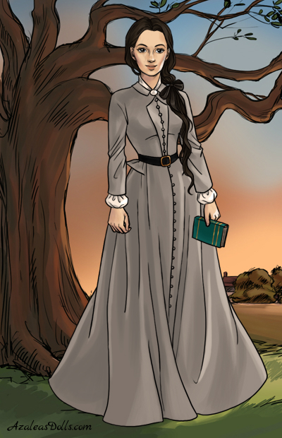 Queen of the North - Talisa Stark (Maegyr) by maya40