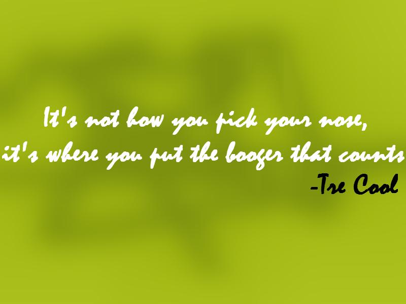 joe cool quotes