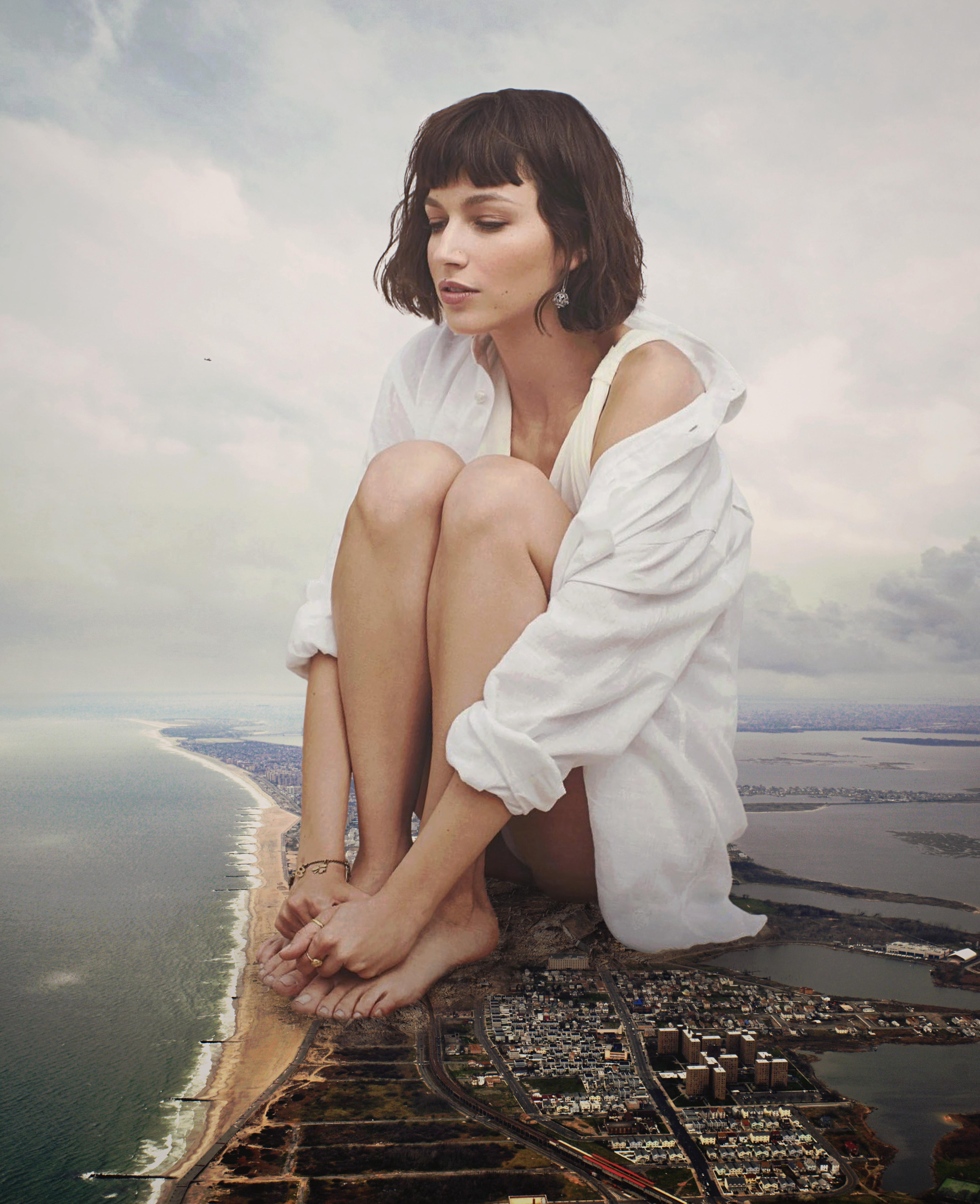 Feet úrsula corberó Ursula Corbero: