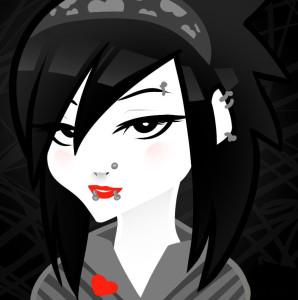 DawnieDA's Profile Picture