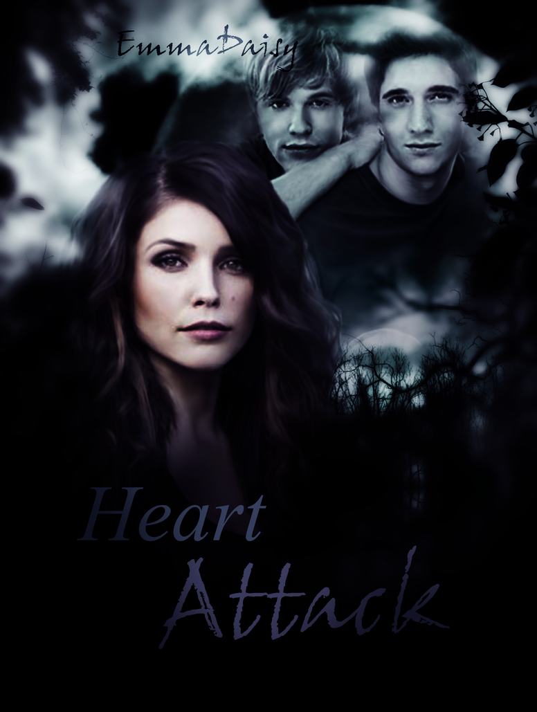 heart_attack_by_kmsnead-d67m15l.png