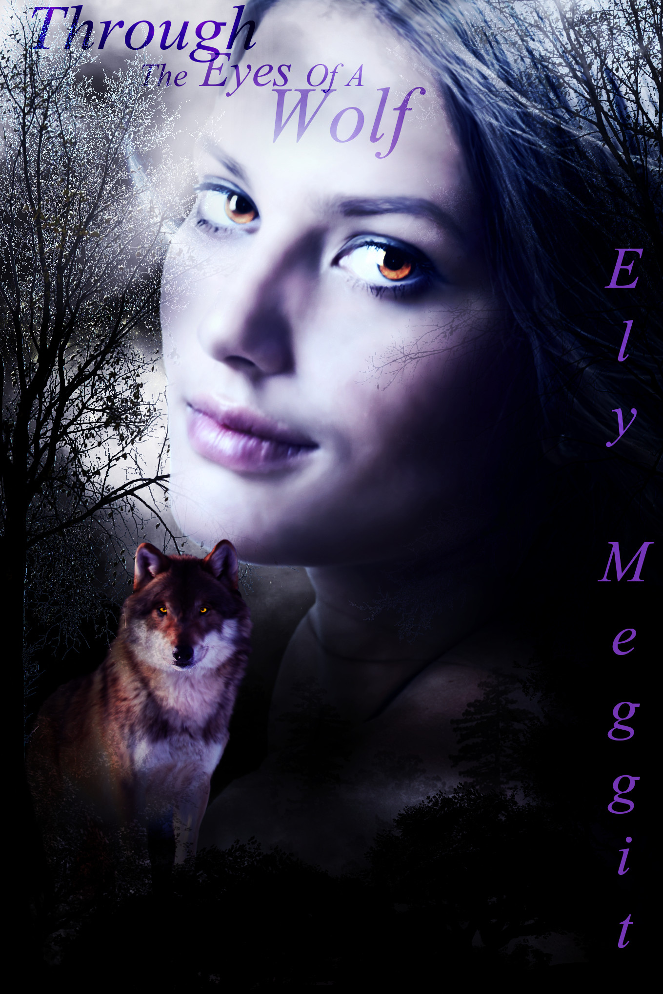 through_the_eyes_of_a_wolf_by_kmsnead-d6