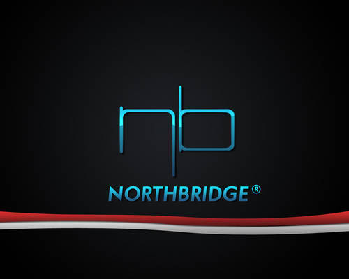 Northbridge Logo