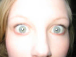 Eyes of Trust