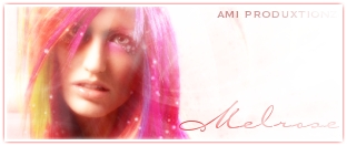 ANTM: MELROSE by VivaciousIllusions