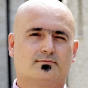 slavoicus's Profile Picture