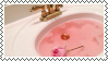 rose sink