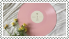 vinyl by omnivore-daydreams
