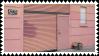 garage by omnivore-daydreams